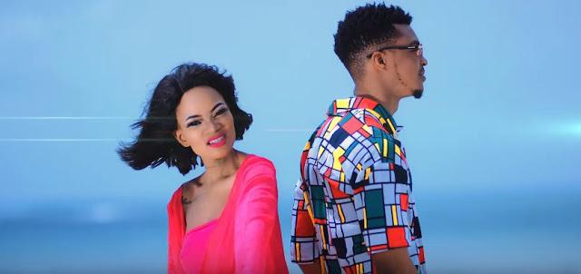VIDEO | Ruby Ft Kusah - Nadondosha | Download New song