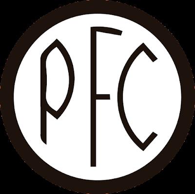 PAYSANDU FOOT-BALL CLUB