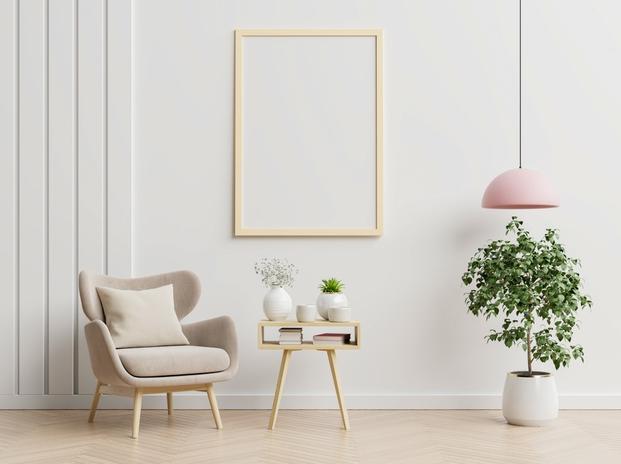 5 maneras de convertir tu casa en un espacio relajante