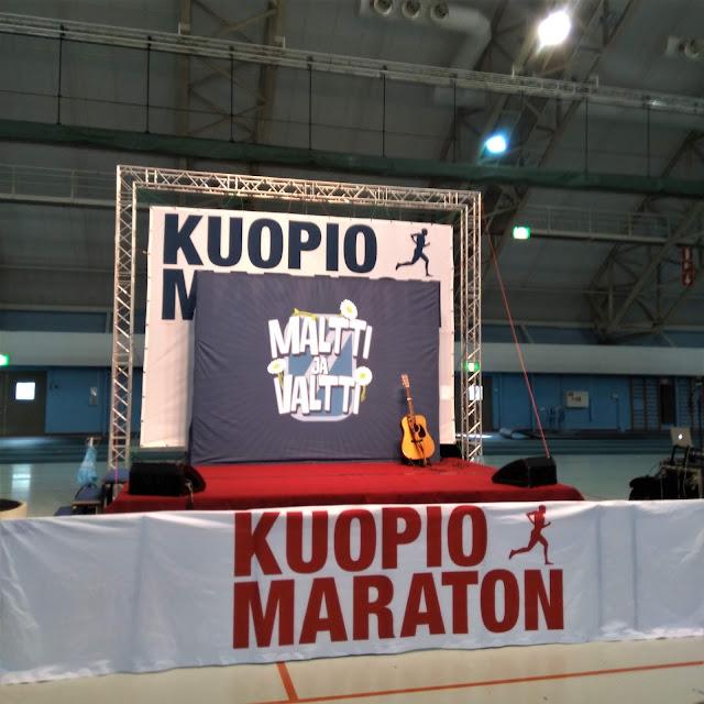 Valtti Kuopio