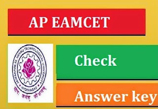 AP Eamcet Answer Key 2017 Set Wise Cutoff Marks ANDHRA PRADESH State Download AP Eamcet Key 2017 Engineering Answer Paper Download Set Wise A B C D Download Question Paper and Answer Sheet Download ANDHRA PRADESH Eamcet Key 2017 Andhra Pradesh Eamcet 2017 Result , Rank, Andhra Pradesh Eamcet Engineering  from Andhra Pradesheamcet.in/ sakshi/ eenadu / manabadi / sri chaitanya/ Narayana/ NRI/Gayatri   AP EAMCET 2017 Question Paper Engineering Btech All the StudenAndhra Pradesh who have appeared for the Eamcet Exam 2017 Here is the Official Eamcet key To Download for the Students Andhra Pradesh so studenAndhra Pradesh can check the official Eamcet  Question paper key with in One or Two days after the completion of the exam so  Here the Eamcet Key 2017 from Various Sources AP Eamcet Key 2017 Engineering Answer Paper Download Set Wise AP Eamcet Key 2017 Engineering Answer Paper Download Set Wise