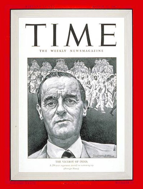 Time magazine on 16 March 1942 worldwartwo.filminspector.com