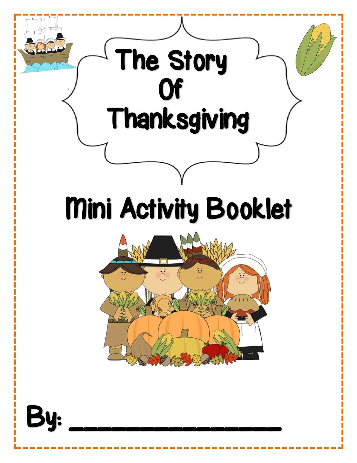 Engaging Lessons And Activities A To Z Teacher Stuff S New Thanksgiving Activities And Beyond