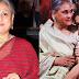 जया बच्चन ने किया खुलासा, आखिर क्यो करिश्मा को छोड़ ऐश्वर्या को बनाया बहू!