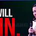 LEAKED VIDEO: Sen.Hontiveros Binibrainwash ang mga Kabataan