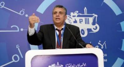 بالأسماء.. حزب الأصالة والمعاصرة يصدر مقرراً تنظيميا بشأن البرلمانيين الذين تم طردهم من الحزب