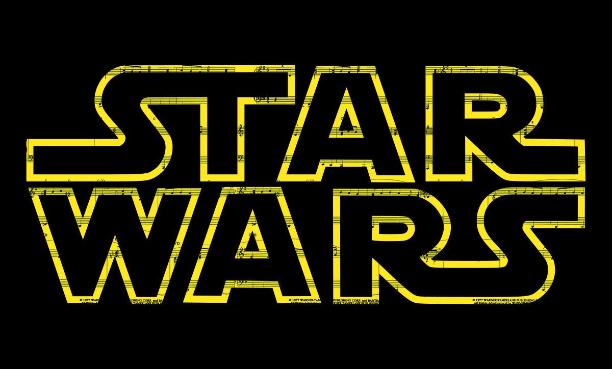Música tema de Star Wars cantada a capella é uma das coisas mais legais que você verá hoje