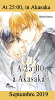 http://blog.mangaconseil.com/2019/08/a-paraitre-bl-at-2500-in-akasaka-et.html