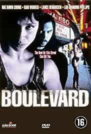 Boulevard 1994 Watch Online