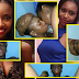 SHOCKING BREAKING NEWS!! Finally Former Miss Anambra, Chidinma Okeke Exposed Shocking Details Why Her S*X Video Was Released