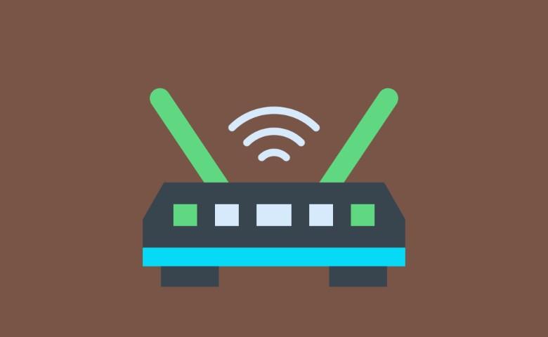 Cara Membobol WIFI dengan HP