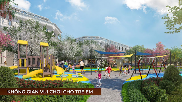 Mở bán Dự án chung cư nhà ở xã hội Calyx Residence 319 Uy Nỗ Đông Anh Hà Nội