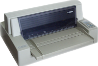 Citoh C-650 Driver Download