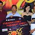 Jai Sena Movie 1st Song Launch Photos