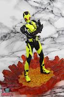 S.H. Figuarts Kamen Rider Zero-One Rising Hopper 36