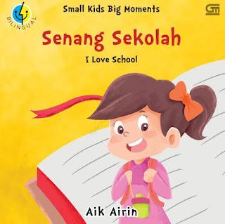 buku anak gramedia buku anak sd buku anak balita rekomendasi buku anak buku anak islami buku anak pdf buku anak-anak sd buku anak tk buku cerita anak buku bacaan anak download buku anak tk pdf harga buku cerita anak di gramedia