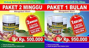 Image Obat wasir herbal yang kami jual | Obat wasir joss