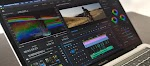 Premiere Pro Beta, Premiere Rush Beta, dan Audition Beta untuk Apple M1 Systems