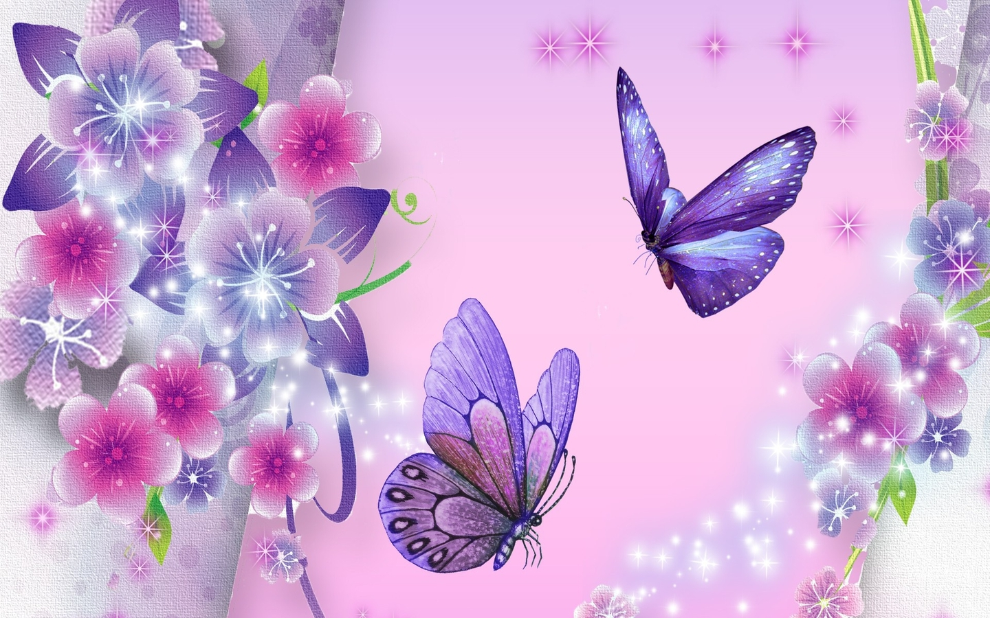Wallpapers Images For Mobile And Destop Free Butterfly