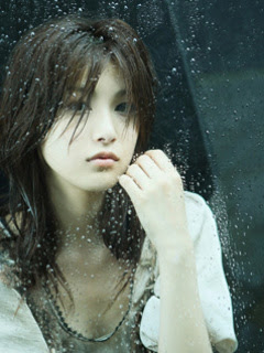 Sweet Lonely Girl Picture: ~ Love, Love Story, Love ...