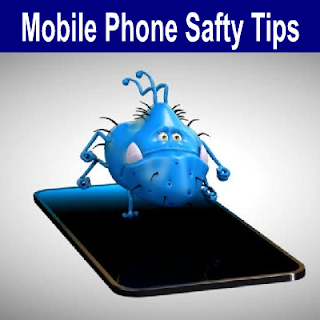 How you can safe your Mobile Phone From Speared Corona Virus Around