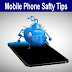 Mobile Phone Safty Tips From Corona Virus