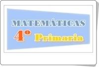 http://www.pinterest.com/alog0079/4o-primaria-matem%C3%A1ticas/