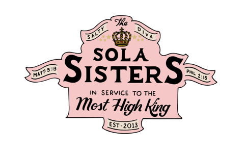 Sola Sisters
