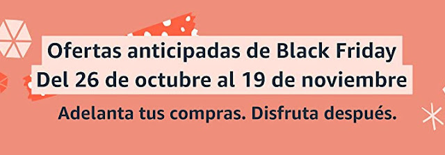 chollos-26-10-amazon-top-15-ofertas-anticipadas-de-black-friday