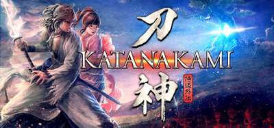katana-kami-a-way-of-the-samurai-story-pc-cover