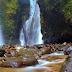 Destinasi Air Terjun Cantik Memikat Hati di Madiun
