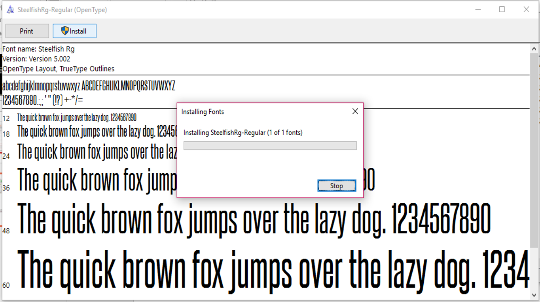 0111 Leila's A2 Blog: Designing Inter-titles