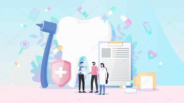 dental insurance, dental plans, delta dental, best dental insurance, dental insurance plans, cheap dental insurance,