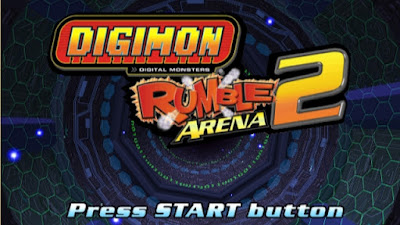 kode-cheat-digimon-rumble-arena-2
