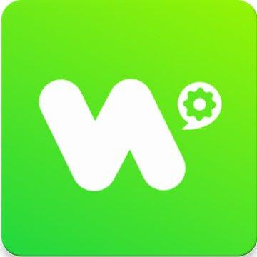 WhatsTool: Toolkit for WhatsApp (MOD, Pro Unlocked) APK Download