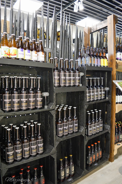 herkkumurena murena sisustus sisustuskauppa lahja verkkokauppa ruoka juoma murena maku olut