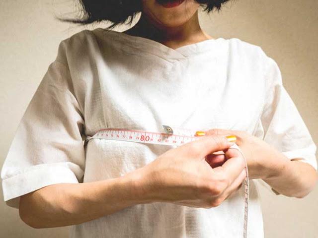 transgender breast augmentation
