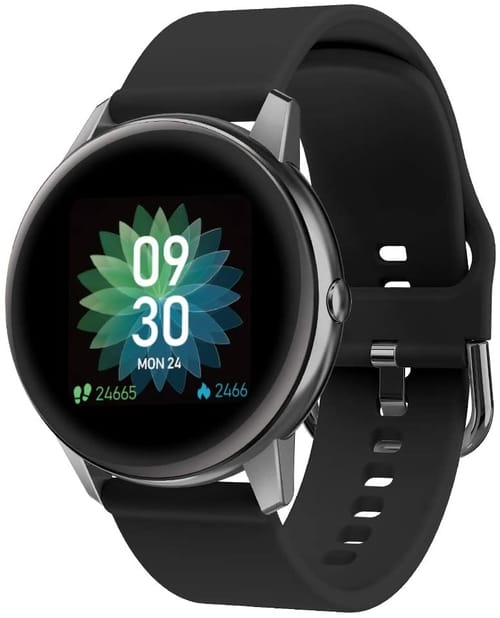 Anmino Health and Fitness Smartwatch