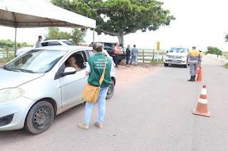 http://vnoticia.com.br/noticia/4458-barreira-sanitaria-monitora-passagem-de-turistas-franceses-por-sfi