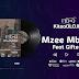 AUDIO | Fid Q Ft. Gifted - Mzee Mbuzi (KItaaOLOJIA) || Mp3 Download
