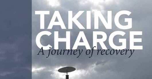 Taking Charge: A journey of Recovery from Transverse Myelitis
