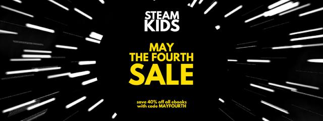 https://steamkidsbooks.com/?ref=26&campaign=mayfourth