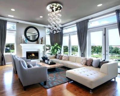 Inexpensive Home Decorating concepts