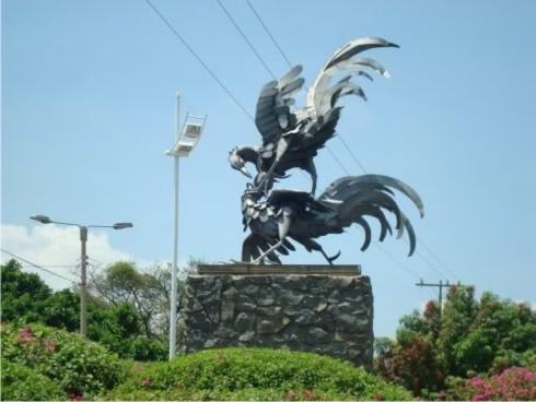 Monumento_los_Gallos.jpg