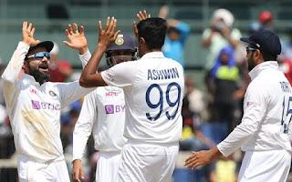 ashwin-5-wicket