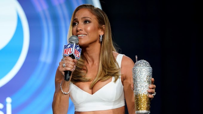 Pofára esés: Egy napig hazudozta a moslék, hogy Jennifer Lopez fog fellépni Mészárosék esküvőjén