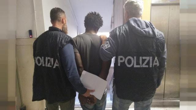 Από μετανάστες σχεδόν οι μισοί βιασμοί στην Ιταλία