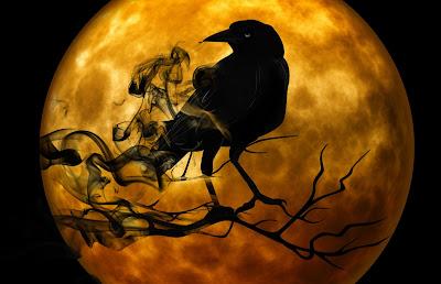 Gallier, Kalender und Feste - Mondkalender der Kelten