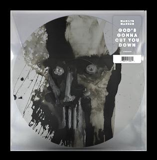 "Marilyn Manson >> álbum ""We Are Chaos"" - Página 2 Track-906359-91478"