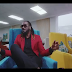VIDEO:Rudeboy-Reason With Me:Download